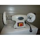 Polijst/polier machine TORO 200/250