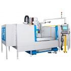 Ho Chun bedfreesmachines CNC of teach-in