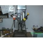 ARBO kolonboormachine beschermkap