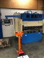 HACO kantbank PPM1640